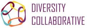 diversityCollaborative